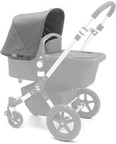 Bugaboo CAMELEON\u00b3 Additional Sun Canopy and Bassinet Cover