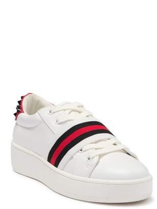 Steve Madden Becks Sneaker