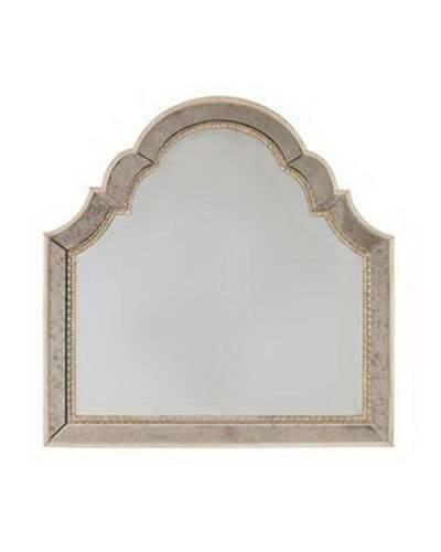 Hooker Furniture Melinda Mirror