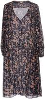 Bellerose Knee-length dresses - Item 34778419