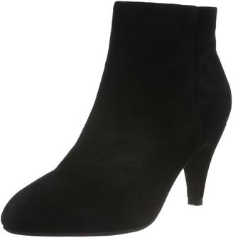 Sofie Schnoor Women's Mix Ankle Boots