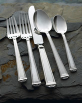 "Wallace 66-PIece ""Pantheon"" Sterling-Silver Flatware Service"