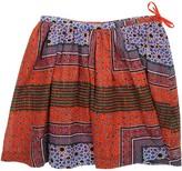 Preen by Thornton Bregazzi Skirts - Item 35340257