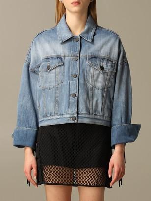 Gaelle Bonheur Jacket Women