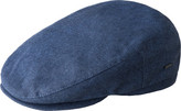 Bailey Of Hollywood Men's Glynn Flat Cap 90091BH