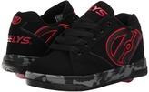 Heelys Propel 2.0 Boys Shoes