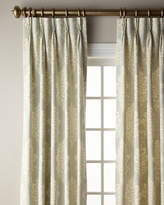 "6009 Parker Angeline Curtain, 132""L"