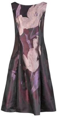 Vera Mont Knee-length dress
