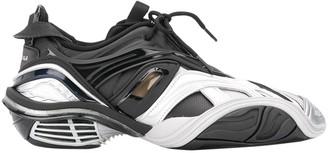 Balenciaga Two-tone Tyrex Sneaker Black/grey