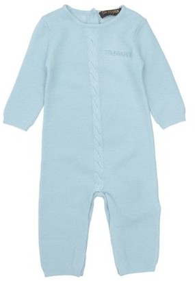 Trussardi JUNIOR All-in-one