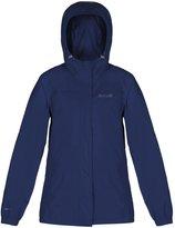 Regatta Great Outdoors Womens/Ladies Pack It Jacket II Zip Up Coat