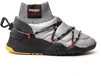 Adidas Originals By Alexander Wang Puff Sneakers