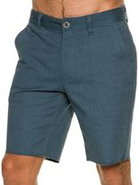 Brixton Toil Ii Short