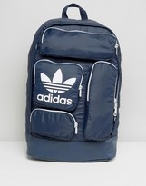 Adidas Originals Backpack Patch