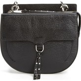 Rebecca Minkoff 'Jane' Crossbody Saddle Bag