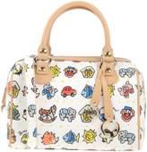 Braccialini Handbags - Item 45361975