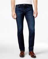 Joe's Jeans Men's Saville Row Edwin Slim-Fit Stretch Jeans
