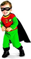 Rubie's Costume Co Robin Dress-Up Set - Infant & Toddler