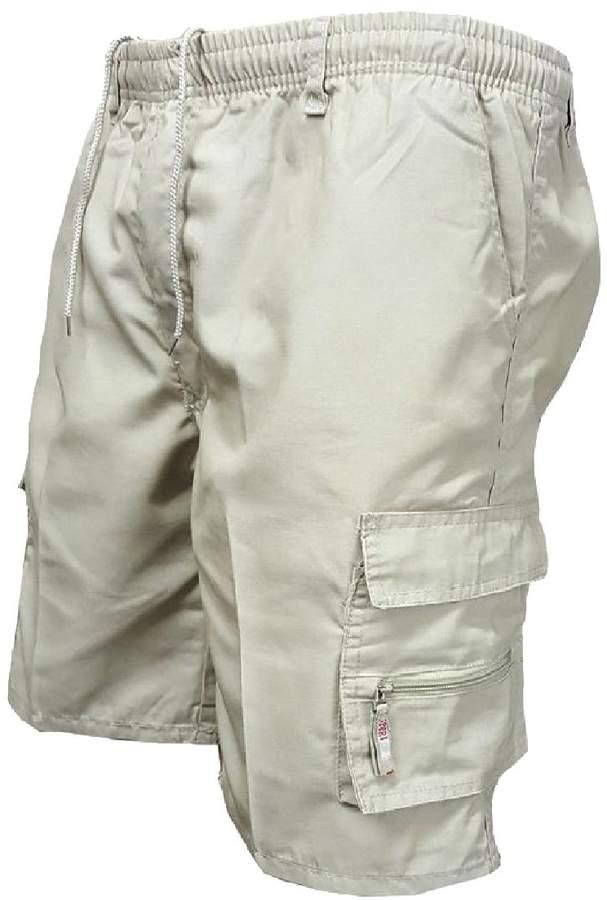 734df3d45638 Beige Underwear & Socks For Men - ShopStyle Canada