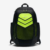 Nike Power Energy Backpack