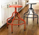 Bryce Adjustable Barstool
