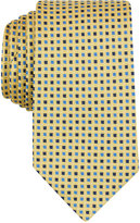 Nautica Men's Isles Mini Tie