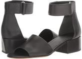 Vince Rosalia Women's Shoes