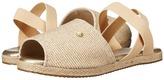 Pampili Sol Espadrilhe 166004 Girl's Shoes