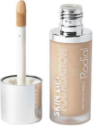 Rodial Skin Lift Foundation Shade 4 Biscuit