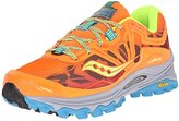 Saucony Women's Xodus 6.0 Trail Running Shoe