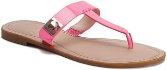 Kate Spade Cyprus Sandal