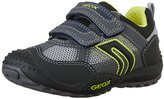Geox J Marlon 8 Shoe (Toddler/Little Kid/Big Kid)