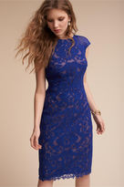 BHLDN Micha Dress