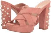 Stuart Weitzman Waycross Women's Shoes
