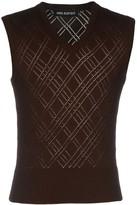 Neil Barrett Sweaters - Item 39770933