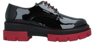 Pons Quintana Lace-up shoe