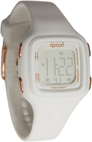 Rip Curl Candy Watch White