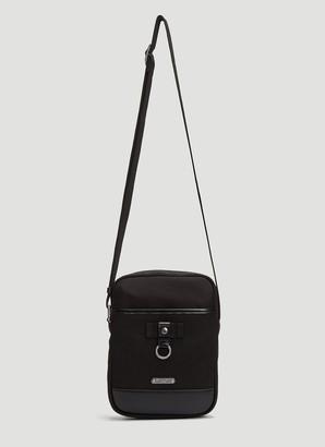 Saint Laurent Rivington Crossbody Bag