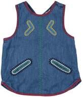 Stella McCartney Denim shirts - Item 42621863