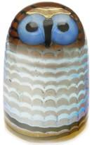 Iittala Art Glass, Toikka Birds Collection