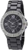 Esprit EL101322F06 - Women's Watch