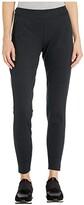 Arc'teryx Taema Pants (Black) Women's Casual Pants
