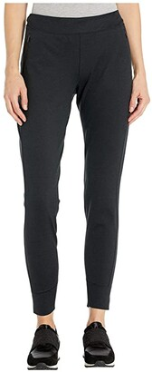 Arc'teryx Taema Pants