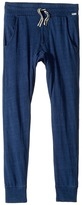 Munster Feet Up Jersey Pants Boy's Casual Pants