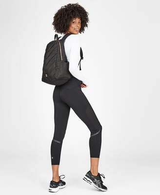Sweaty Betty Icon Running Backpack