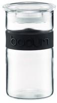 Bodum Presso Food Storage Jar (8Oz)