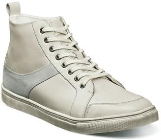 Stacy Adams Winchell Moc Toe Sneaker