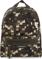 Longchamp Le Pliage Néo Vibration Nylon Backpack