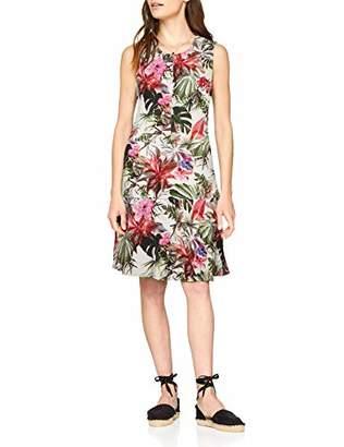 Betty Barclay Women's 6480/0719 Dress,6