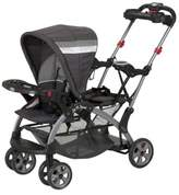 Baby Trend Sit N' Stand® Ultra Stroller